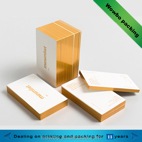 High quality hot stamping cheap business card printing buy cheap high quality hot stamping cheap business card printing buy cheap header card printingspecial shape business card printing product on alibaba colourmoves