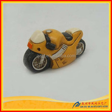 Cool Motorcycle Shape Europe Style 2014 Hot Gift Items on Sale