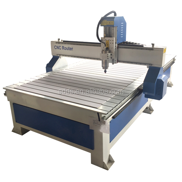 3 Axis 8 X 4 Cnc Wood Router Machine With For Sale Buy 8 X 4 Cnc Router Machine Cnc Wood Router Machine 3 Axis Cnc Wood Router Machine Product On
