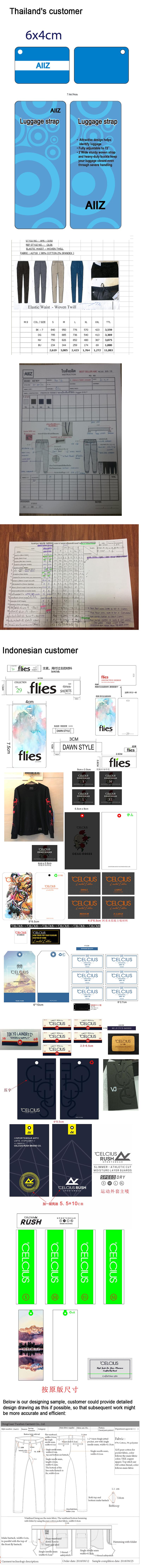 맞춤형 t 셔츠 인쇄 하이 엔드 공장 의류 빈 남성 자수 망 라운드 칼라 반소매 커플 티셔츠