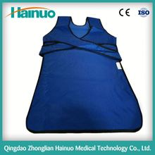 Radiation Protection Fabric Medical X-Ray Lead Apron