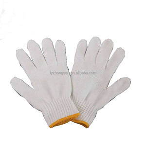 China White Glove Manufacturer, China White Glove Manufacturer