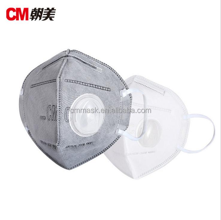 flu n95 mask