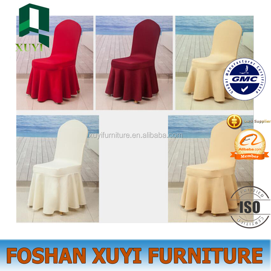 Folding Chair Covers For Weddings - Cheap wedding folding chair covers cheap wedding folding chair covers suppliers and manufacturers at alibaba com