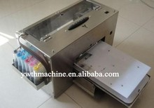 Usb card printing machine wholesale printing machine suppliers usb card printing machine wholesale printing machine suppliers alibaba reheart Image collections