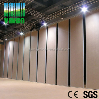 Office Partition Types Of Partition Walls Pvc Panel Movable Wall