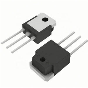 Hot Offer IC 2SD1047 TO247 D1047 TO-3P POWER TRANSISTORS in stock