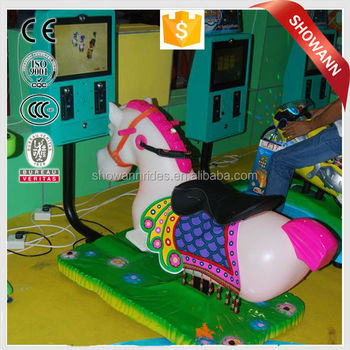New Kids Animal Ride Game Machine Horse Racing Machine For Sale Buy Arcade Simulator Horse Racing Game Machine Horse Racing Game Machine Kids Animal Ride Game Product On Alibaba Com
