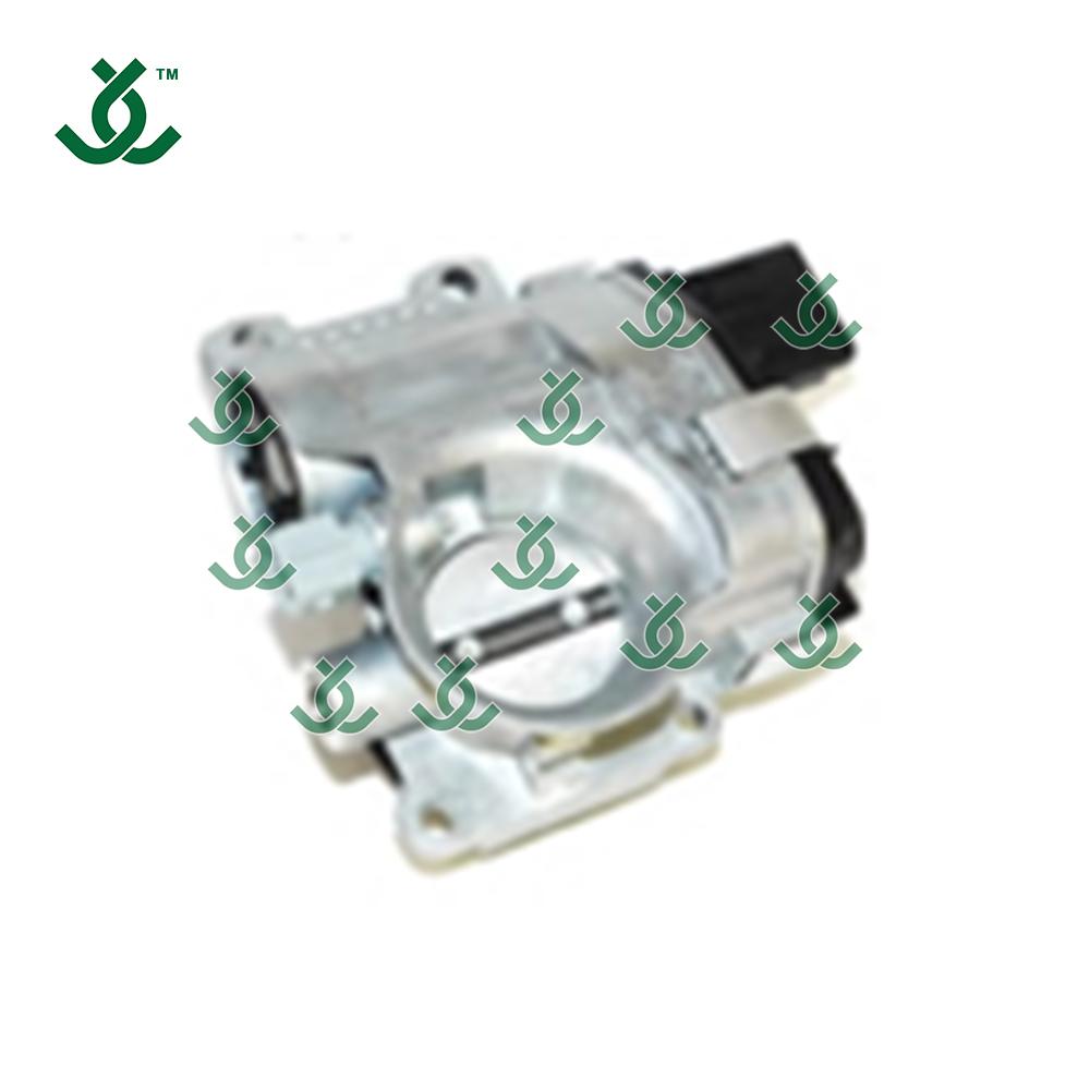 CNC Aluminum Red Engine Oil Fill Dipstick Plug CRF250R CRF 250R 2010-2014 I DS09