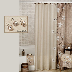 Shower Curtain Beads Suppliers And Manufacturers At Alibaba