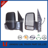 Good quality sell well car door mirror auto for mercedes benz sprinter