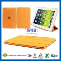 3d mobile phone case 3g back cover for ipad 2