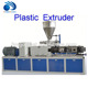 german extrusion machinery