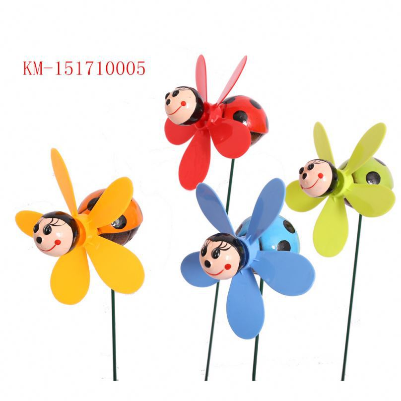 KM_15170005 2016 new hot sales with great price flower stage decoration