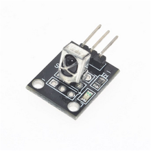 KY-022 Infrared Remote Control Module for Ardu AVR PIC