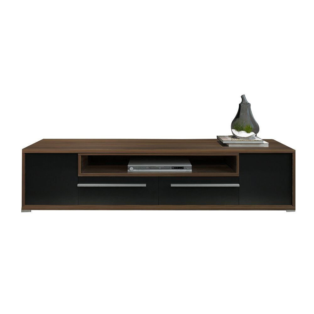 Apartment and house furniture modern tv cabinet TV <strong>stand</strong> , TV table from Foshan