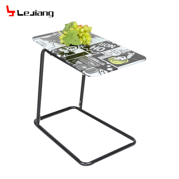 Malaysian Design Japanese Tea Table Big Lots Living Room Furniture