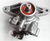 ブランド MileXuan 49110-AV700 N16 日産サニー 1.8