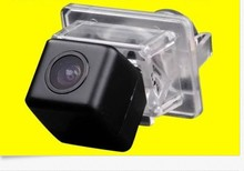 For Sony CCD Mercedes Benz C E CL S Klasse W204 W212 W216 W221 car rear view back up camera parking reverse camera