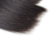 Fast shipping remy 52 long hair, wholesale virgin hair weave color #44