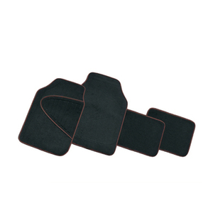Good quality winter rubber car mats car carpet for cars