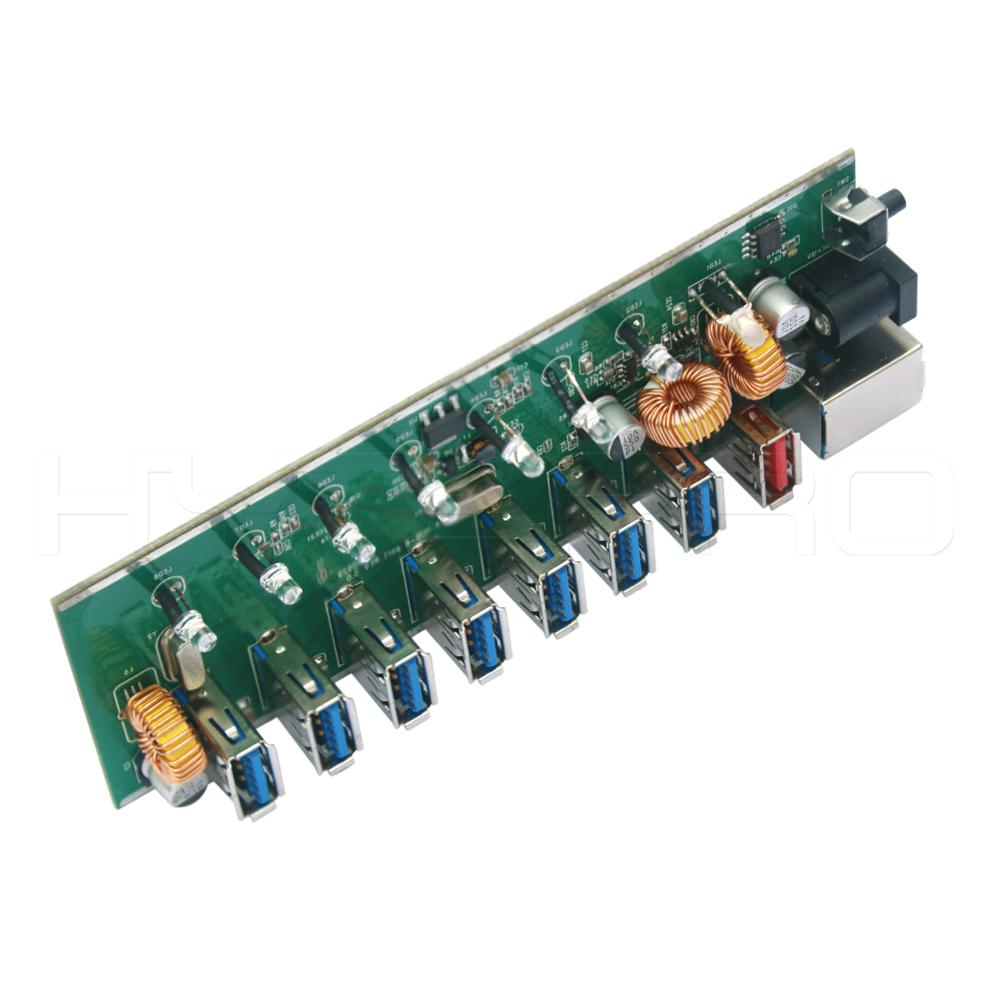 Tablet Pcb Design Layout, Tablet Pcb Design Layout Suppliers and ...