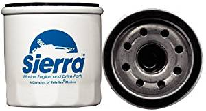 Cheap Mercury Oil Filter, find Mercury Oil Filter deals on