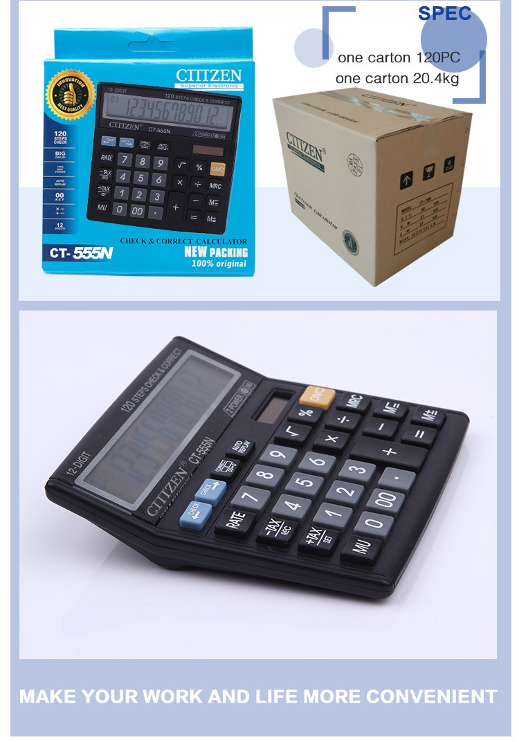 Trade assurance 12 digits check correct scientific for L ported box calculator