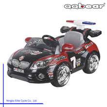 Kids 6V Electronic Toy Car Ride On Sale With Remote