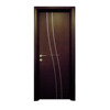 WPC Door (Wood Plastic Composite Door) ,Water-proof ,Interior Door,IS-11