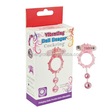 Mens cock rings and erotic toys for the