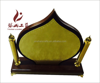 High Quality Wholesale Custom Wooden Plaque Blank/trophies Custom Wood  Award - Buy High Quality Wholesale Custom Wooden Plaque Blank/trophies  Custom