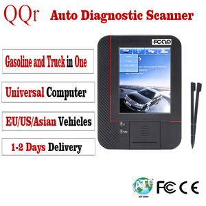 Dr.Zx Hitachi Excavator Asian Japanese European Multi Car Daf Truck Diesel Engine Caterpillar Diagnostic Tool Scanner