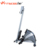 Body Trainer Magnetic Rowing Machine for Sale RM2103-1