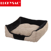Car Seat Cover Pet Sleeping Bed For Dog Grooming