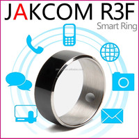 Jakcom R3F Smart Ring Consumer Electronics Mobile Phone & Accessories Mobile Phones Gps Tracker Huawei Smart Watch U8
