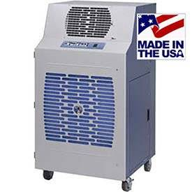Kwikool Kwib12023 Portable Water-Cooled Air Conditioner 10 Ton 120000 Btu (Replaces Swac12023)