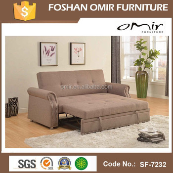 Cool 2017 New Fashion Omir Furniture Sofa Bedfor Sale Philippines Fabric Sofa Come Bed Design Fabric Sf7232 View Sofa Bed For Sale Philippines Omir Home Interior And Landscaping Analalmasignezvosmurscom