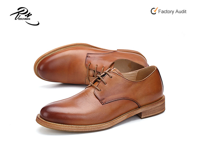 casual Australia shoes last men style fashion shoes comfortable area big 00U4Tr