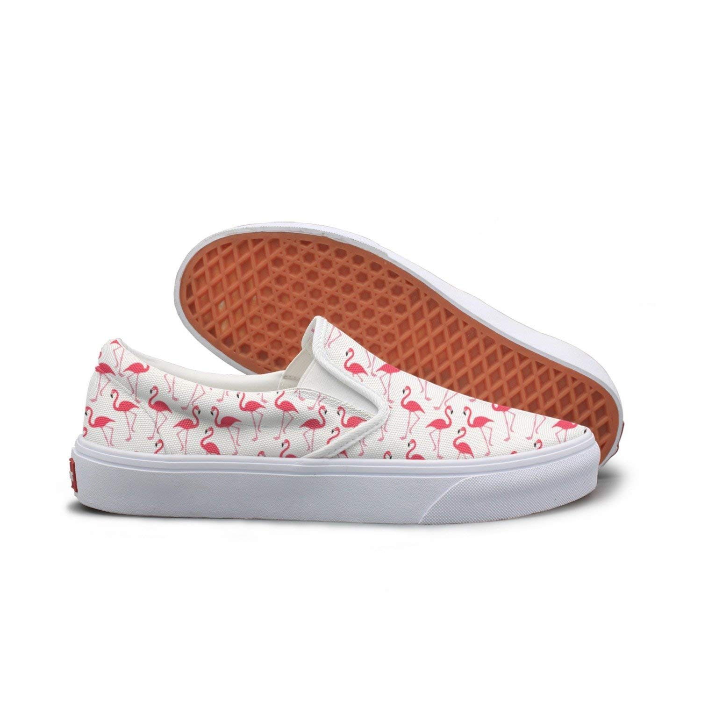 seventtynine Mushrooms Classic Women Canvas Slip-On Shoes Sneaker