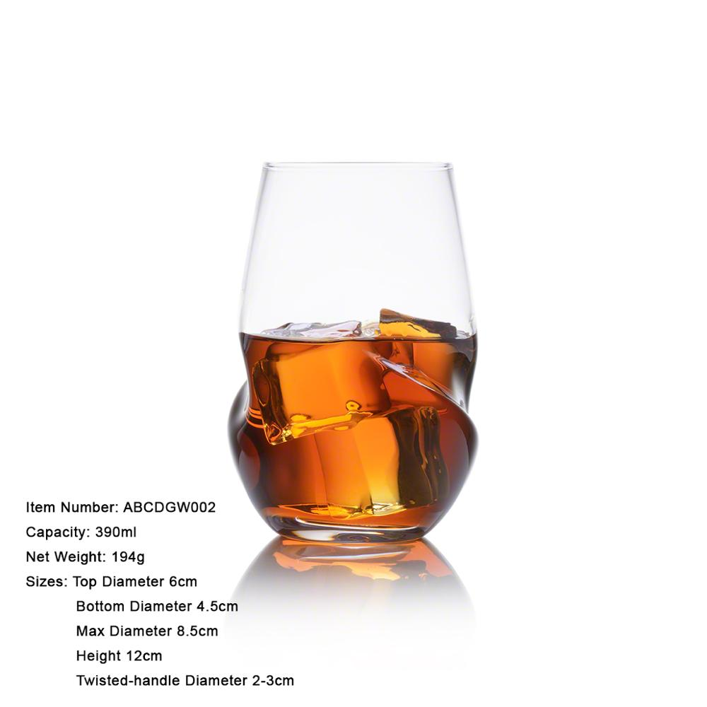 twisted-whiskey-glass.jpg