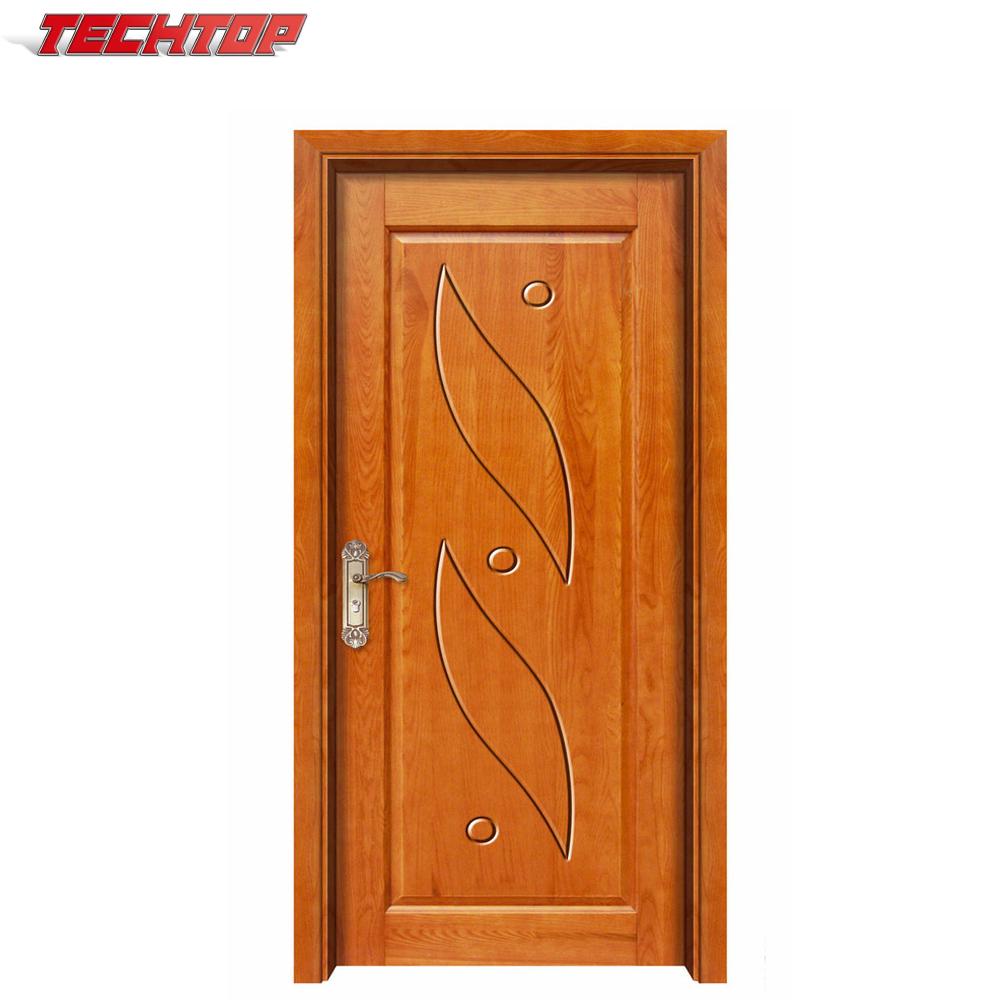 Glass Door Thai Glass Door Thai Suppliers and Manufacturers at Alibaba.com