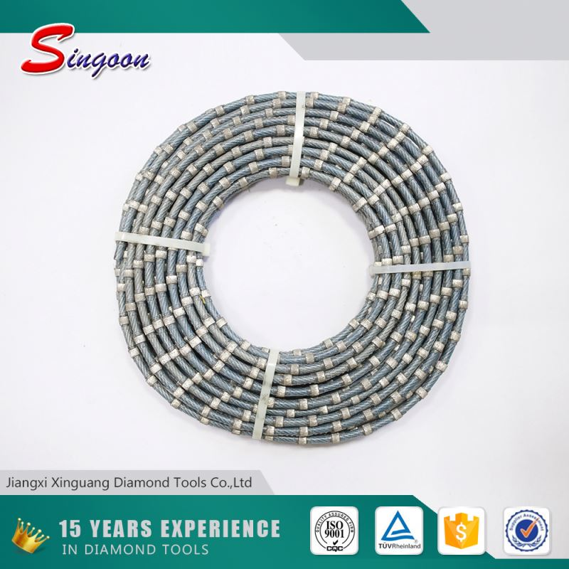 Quarry Wires, Quarry Wires Suppliers and Manufacturers at Alibaba.com