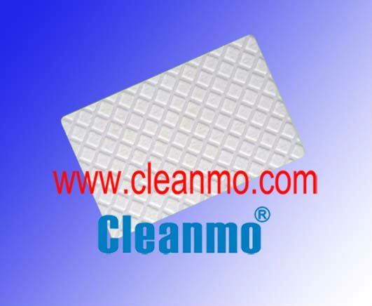 (Hot)Credit card cleaning solution CR80 ( Factory Direct Sales )
