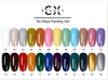 Colore chart1