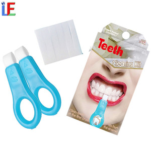 Small Business Opportunity/Opportunities Distributor,Revolutionary Teeth Cleaning Kit,No Chemicals,Patent