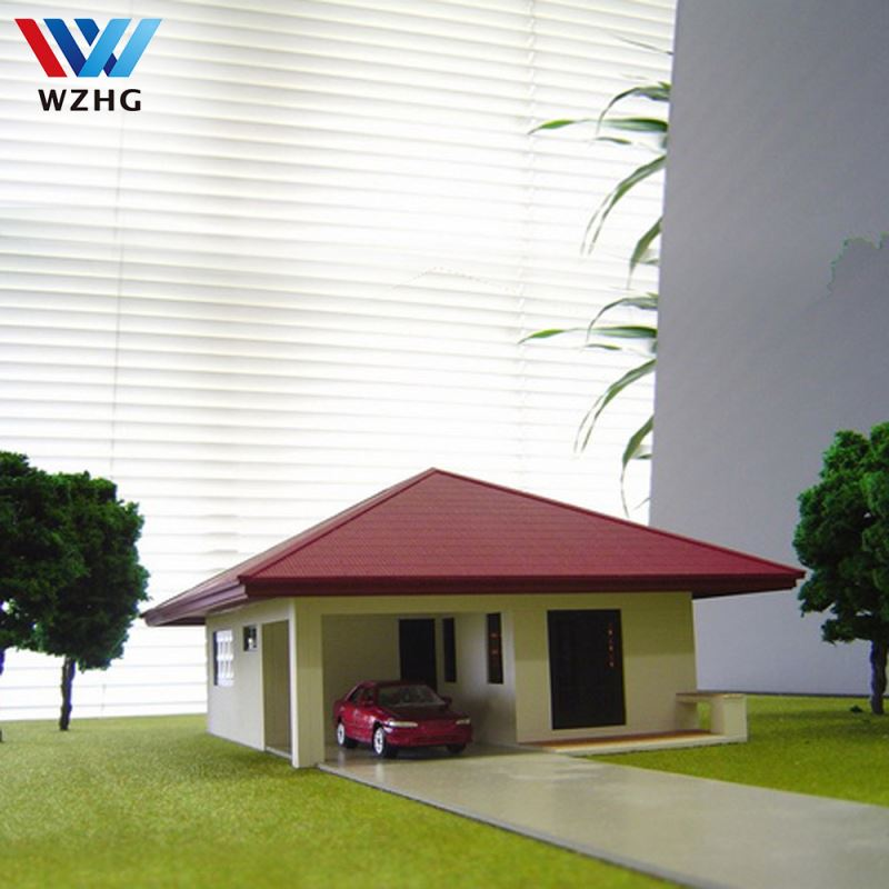 Steel Frame Container Homes Wholesale, Homes Suppliers - Alibaba