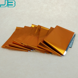 125/175/250 microns colored pet apet film for printing and packing color petg sheet building roof day lighting