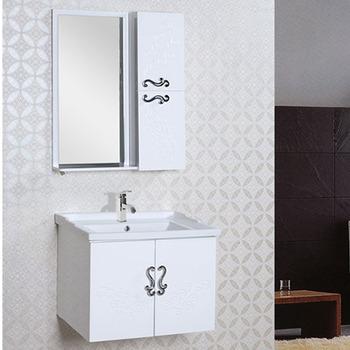 Professional Long Service Time Modern Single Sink Cheap Bathroom Vanity Buy