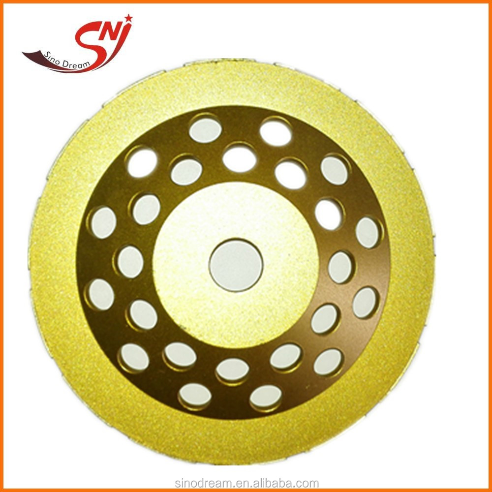 Diamond grinding wheel for ceramic tile diamond grinding wheel for diamond grinding wheel for ceramic tile diamond grinding wheel for ceramic tile suppliers and manufacturers at alibaba dailygadgetfo Image collections